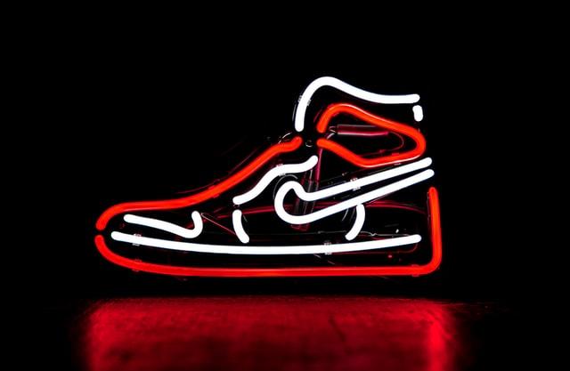 Alles over de Nike sale lees je op Sneakerplaats.com